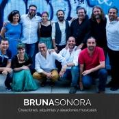 Bruna Sonora - Post Instagram
